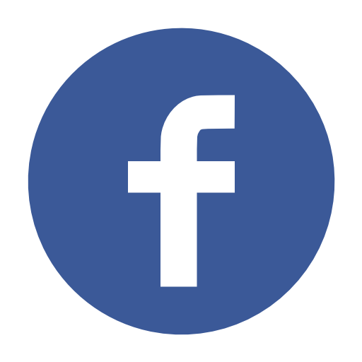 facebook-icon-not-pixbynot